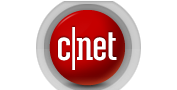 Internet browser software Coowon browser download from CNET